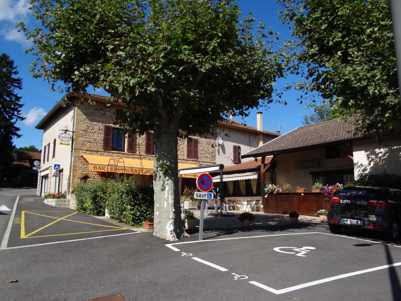 restaurant-de-la-poste