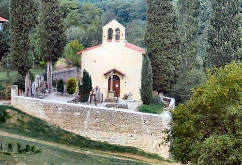 chapelle-de-la-salette-bellegarde-poussieu