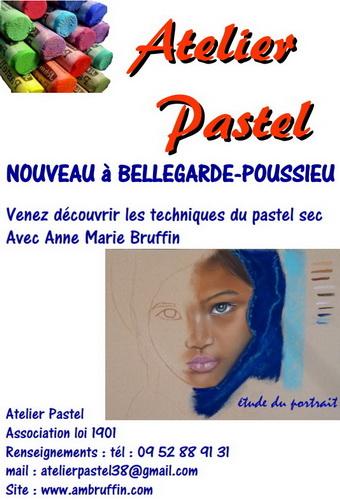 atelier-pastel-bellegarde-poussieu