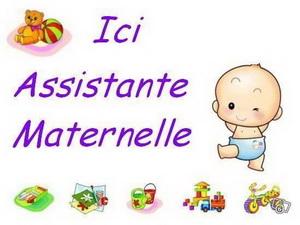 assistantes-maternelles-de-bellegarde-poussieu