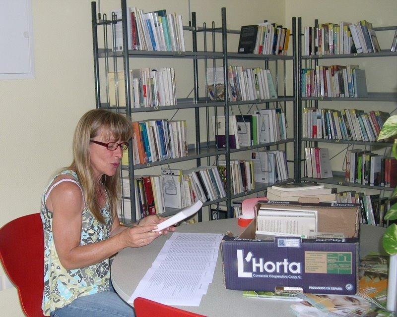 bibliotheque-bellegarde-poussieu-2