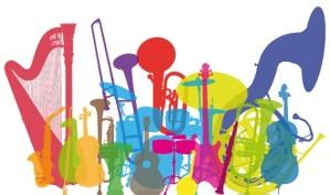 ecole-de-musique