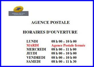 bellegarde-poussieu-agence-postale