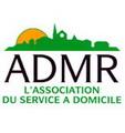 admr-logo