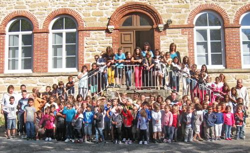 ecole-2014-bellegarde-poussieu