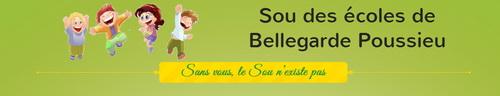 site-sou-des-ecoles